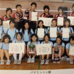 fujishima5